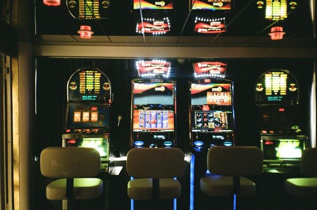 reconnaitre les casinos fiables