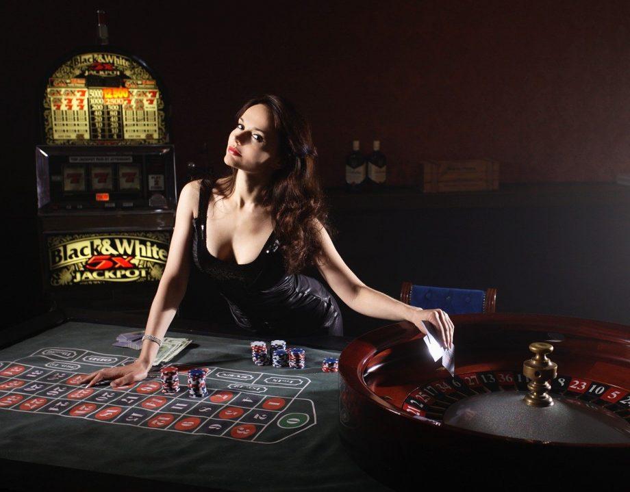 jeux d'argent les plus en vogue